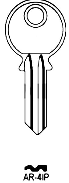 PLUMILLA